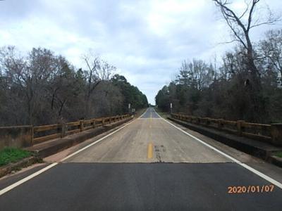 early bridge.jpg