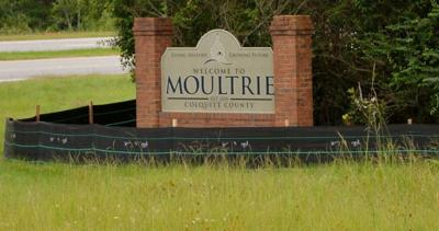 PHOTOS: Take a photo tour of Moultrie and Colquitt County, Georgia
