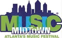 Music Midtown's mastermind