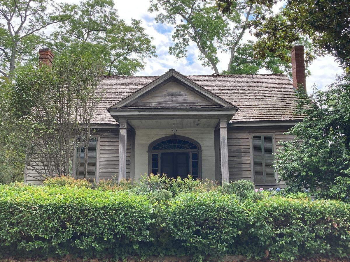 thomasville house.jpg