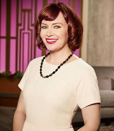 TCM goes Down Under for new host Alicia Malone