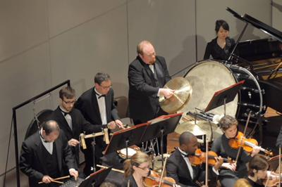 Albany Symphony Orchestra opens season with Latin-infused flair