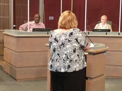 IMG_20210601_085434548.jpgTax-delinquent properties draw interest of Albany City Commission