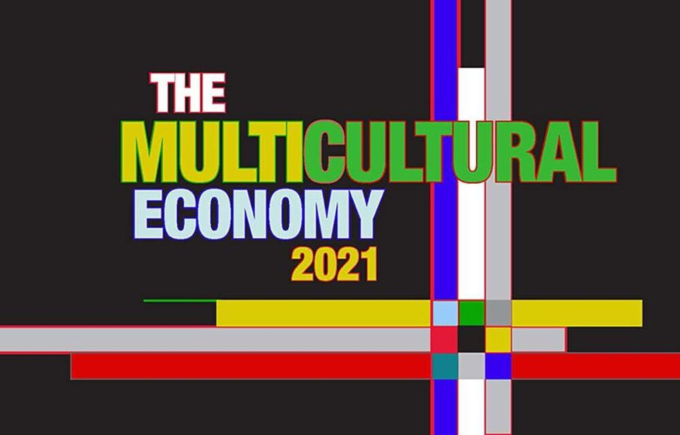 www.albanyherald.com: Multicultural Economy report shows diversity in U.S. buying power