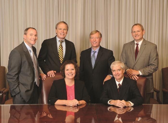 02b9ba8c07a5 Mauldin   Jenkins to merge with South Carolina firm