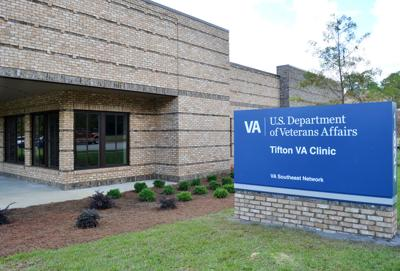 Carl Vinson VA Medical Center conducting town halls