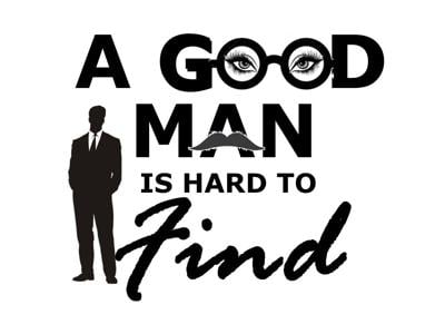 good man.jpg