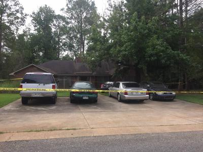 Three people killed Tuesday night in Northwest Albany shooting