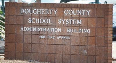 Wednesday school closings or delays   Local News