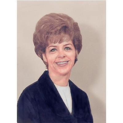 Paula Childers