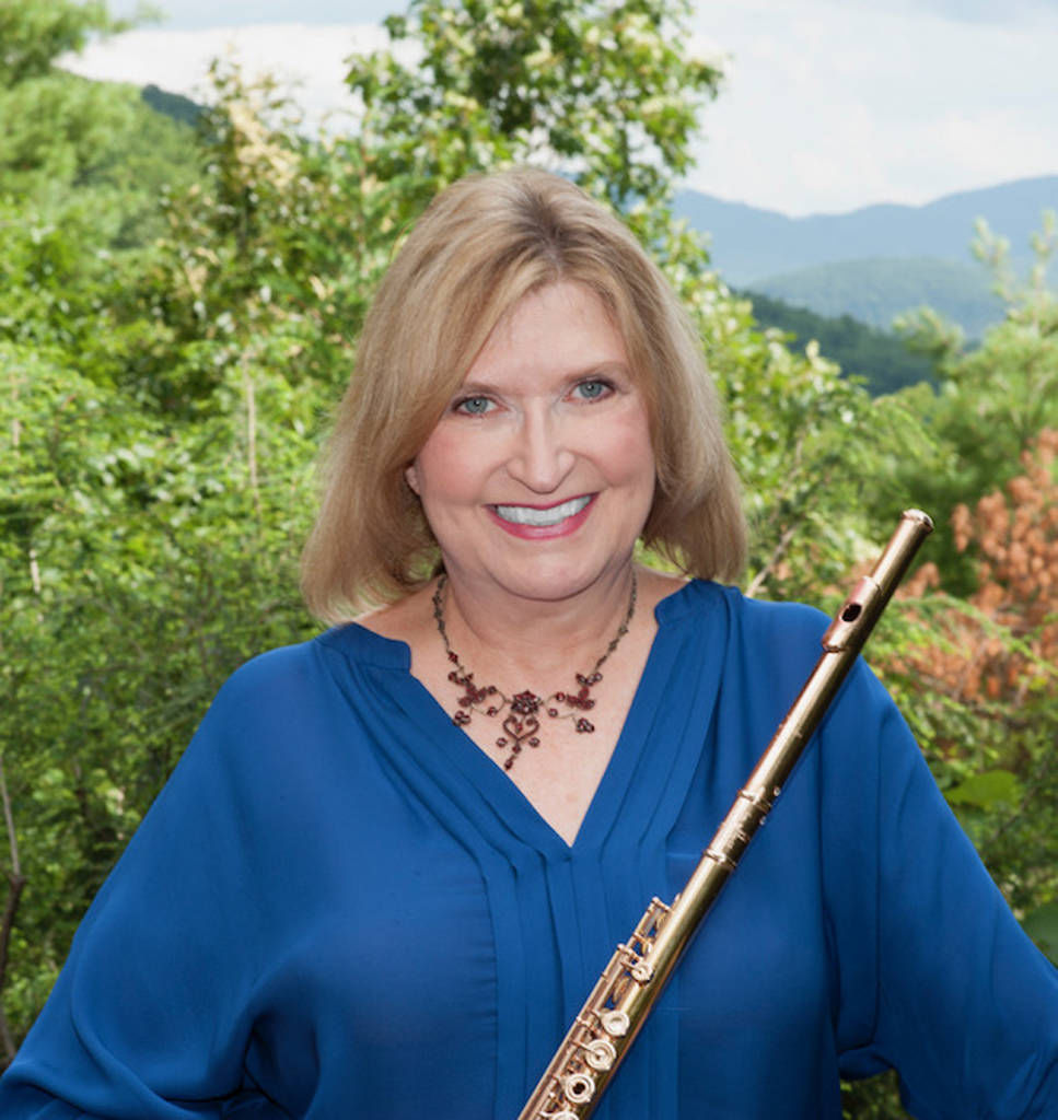 A Peach of a season; Albany Symphony gears up for busy 2017-18