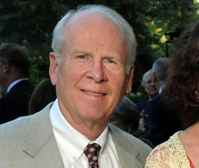 Software CEO Robert Brockman charged in $2 billion tax evasion case
