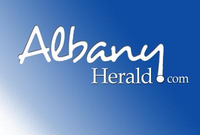 Albany-Dougherty Police/Fire/EMS reports - Dec. 20, 2013
