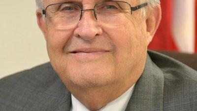 Former Albany commissioner, state rep, PSC Commissioner Doug Everett dies