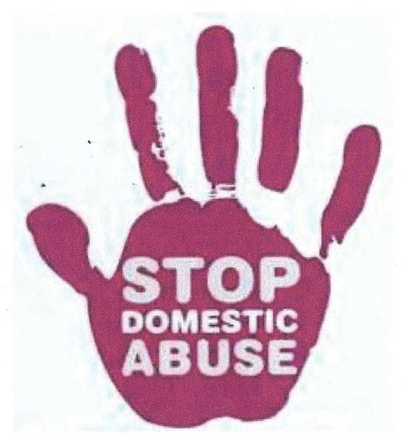 Handprint Project Looks To Stop Domestic Violence News