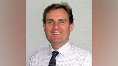 Jefferies Group CFO dies of coronavirus complications