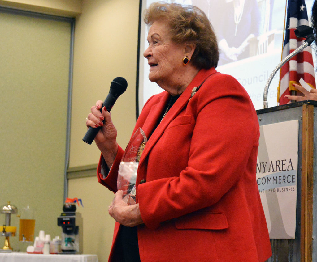 CDBG cuts would not brake Meals on Wheels