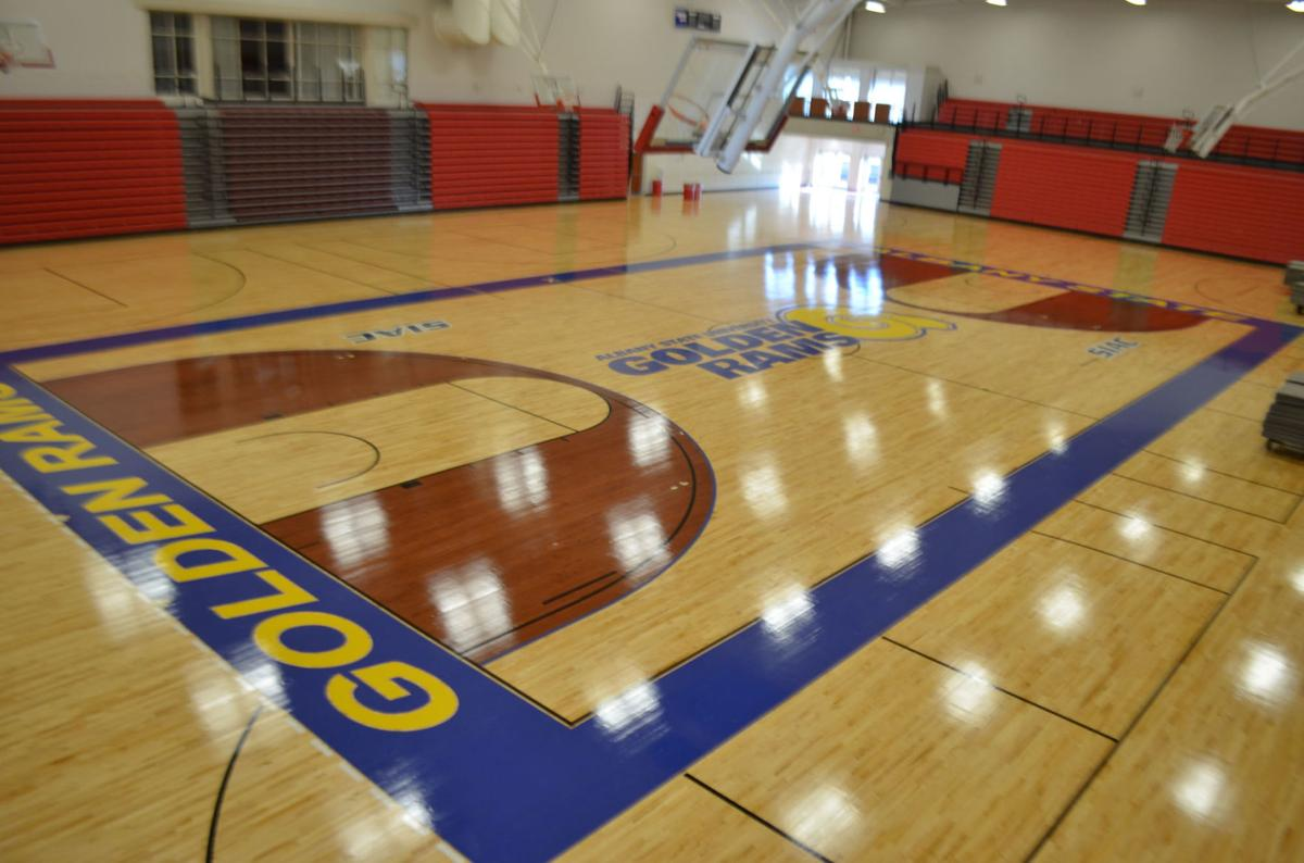 SPORTS BRIEFS: Albany State to name new basketball coach   Sports ...
