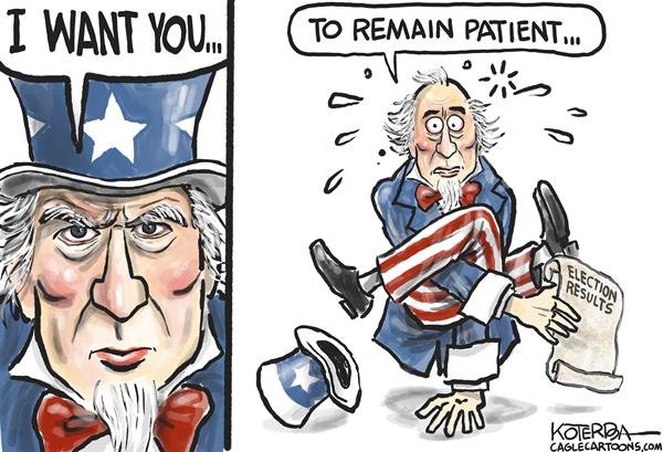 cartoon2.png
