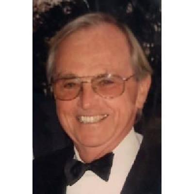 Dr. John Cole