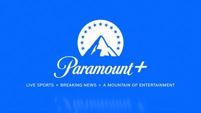 Paramount Plus.jpg