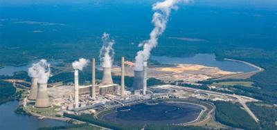 coal ash.jpg