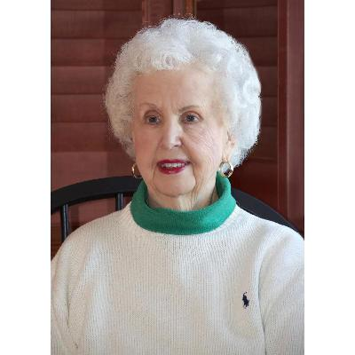 Helen Loyless | Obituaries | albanyherald com