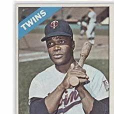 baseball player 2.jpg