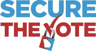 secure vote.jpg