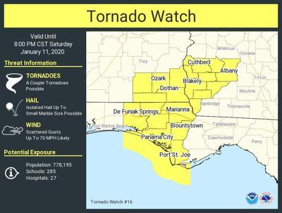 tornado watch - albany.jpeg