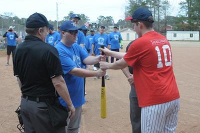 Alternative Baseball Organization interested in forming Albany team