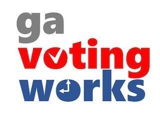 ga voting.jpg