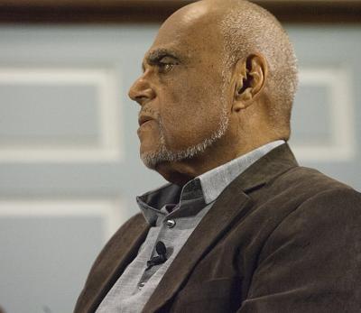 Bob Moses, civil rights legend, dead at age 86