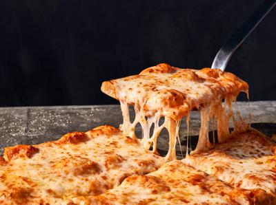 Panera adds pizza to its menu to double down on dinner