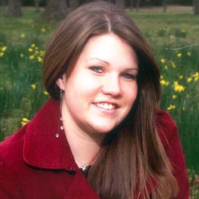 Jessica Shirah