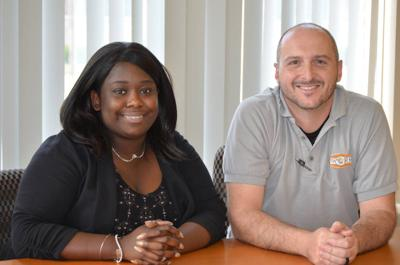 New agency will help homeless veterans in Albany