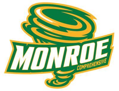 Monroe may forfeit basketball games, region championship