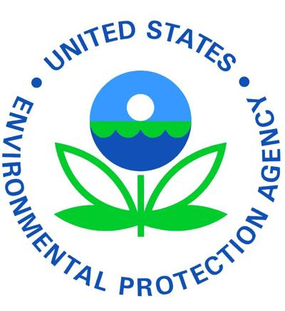 EPA waste-tracking system now in effect