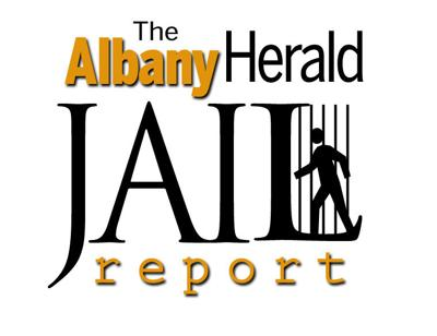 Dougherty County Jail Report - Jan  10-17, 2013 | Local News