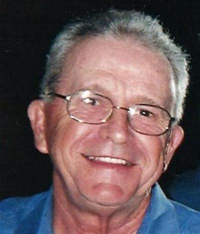 John Winston Lamberth