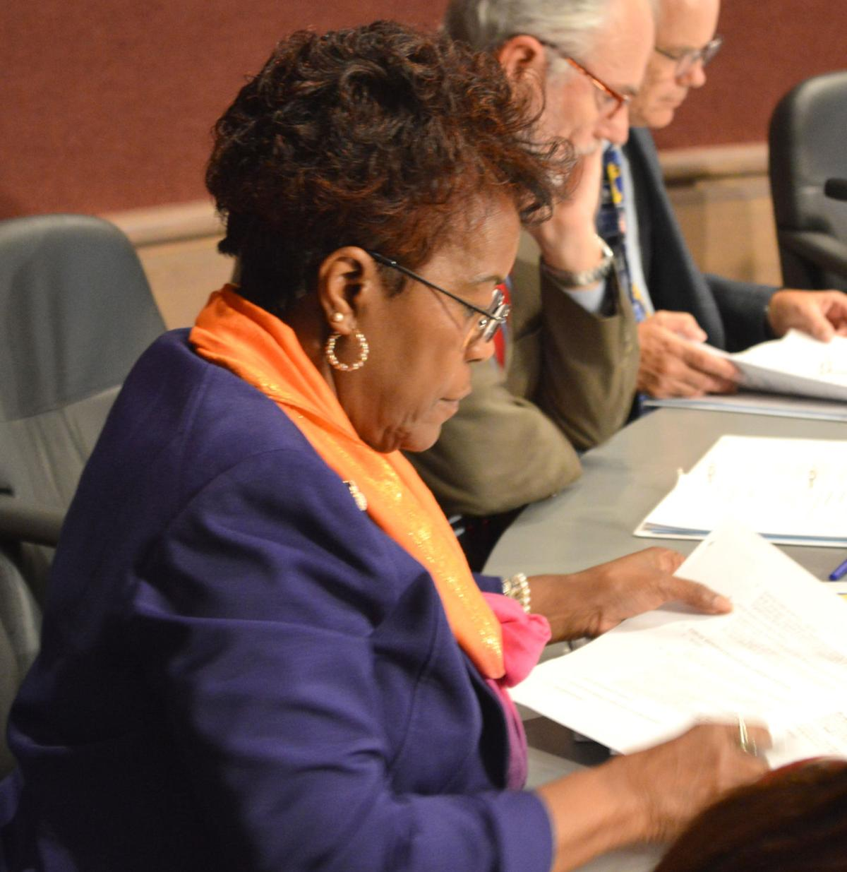 Albany has infrastructure projects out for bid