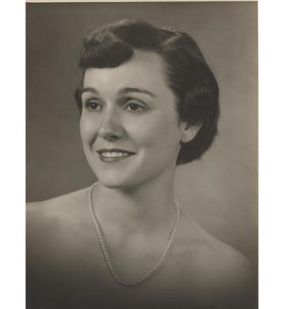 Dorothy C. Way