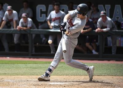 Baseball_CAW_45.JPG