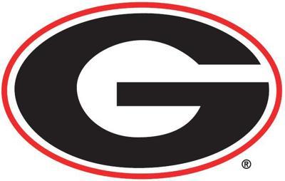 UGA_logo.jpg
