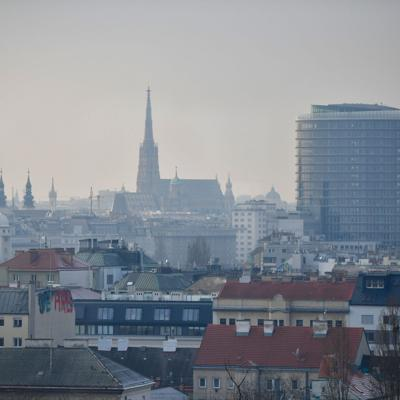 Austria probes reports of Havana Syndrome among US diplomats in Vienna