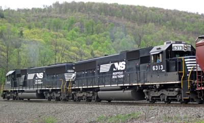 Gov  Nathan Deal: Norfolk Southern to move headquarters to