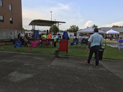 Flint Riverkeeper celebrates 10th anniversary