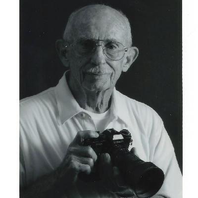 Laurence Gray, Jr.