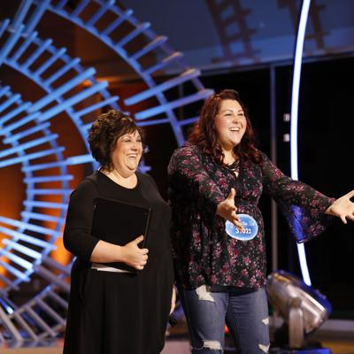A native of Cordele will compete in American Idol