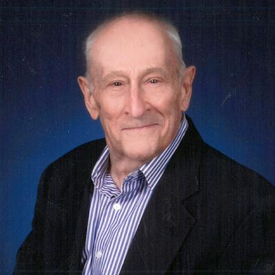 Denny Pierce